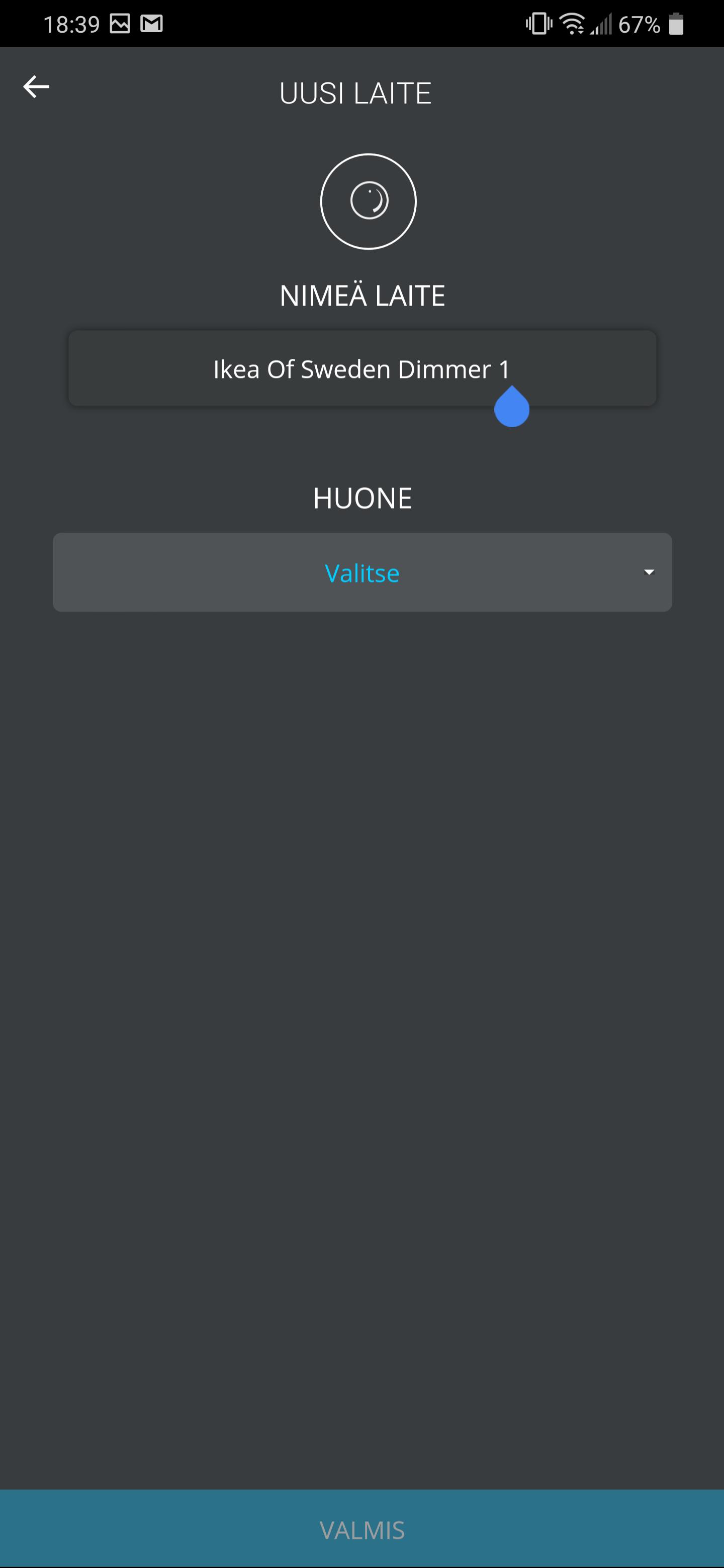 Screenshot_20191018-183908.png