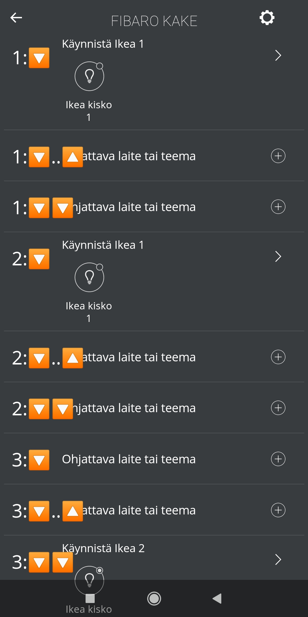 Screenshot_2020-09-13-20-09-39-087_fi.cozify.app.jpg