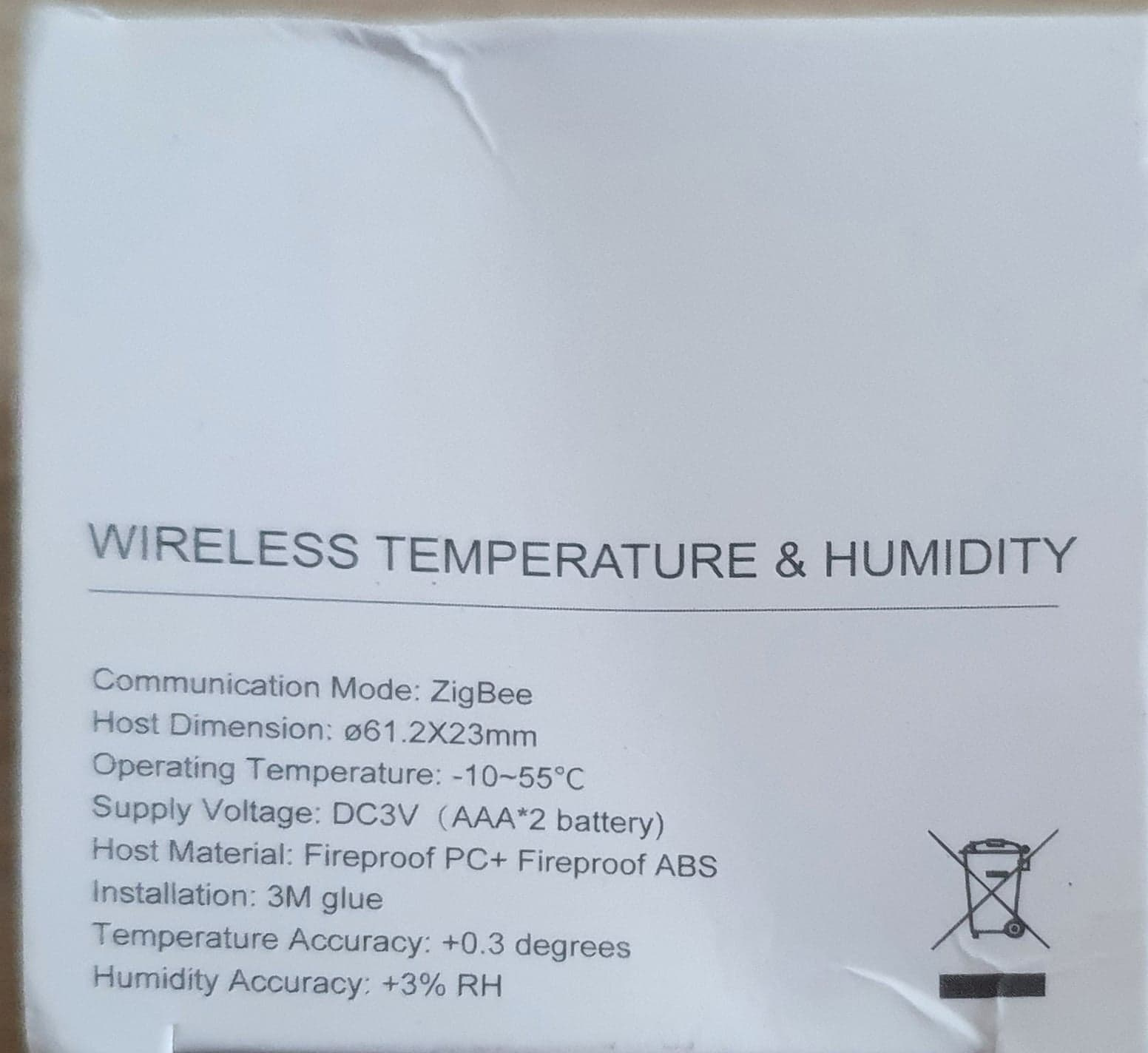 Tuya ZB3 C-RH-sensor-box.jpg