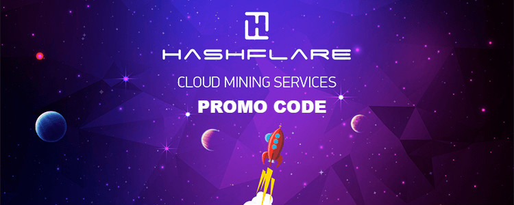 Mining — Ethereum Community Forum