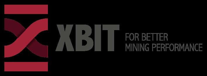 XBIT Logo