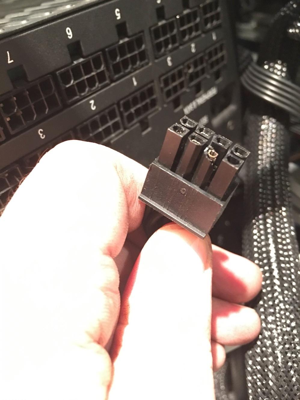 Using An Asrock H81 Pro Btc Board Beware Ethereum Community Forum Motherboard Img 7999