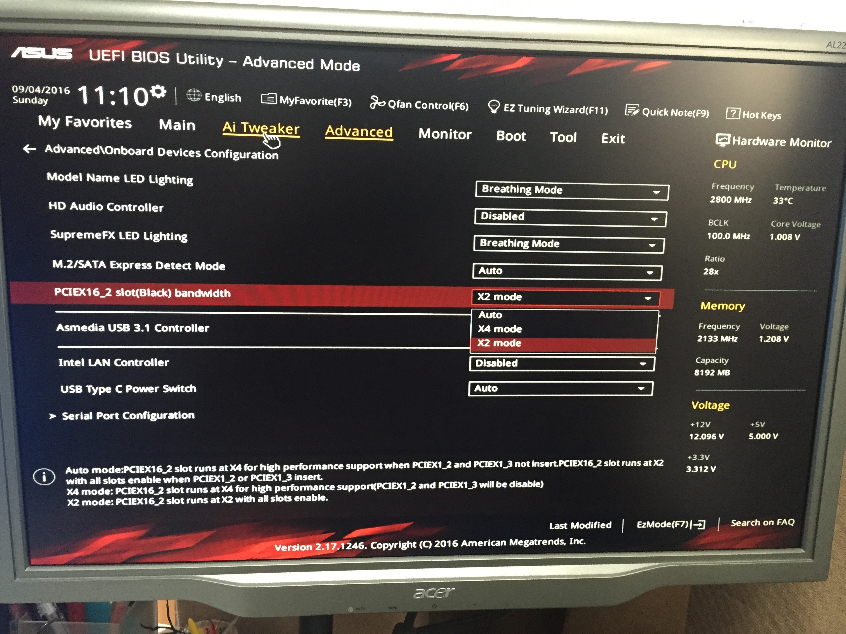 How to instll 6 gpus on ASUS H170-PRO-GAMING mobo? — Ethereum