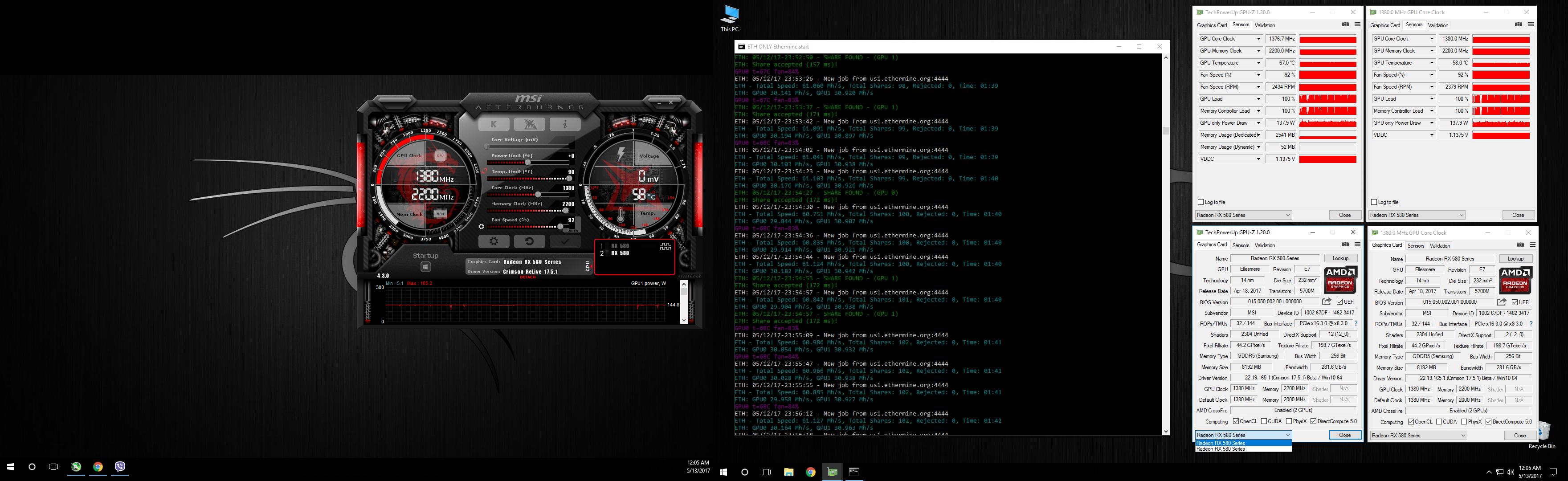 Radeon rx 580 drivers msi | MSI Radeon RX 580 DirectX 12 RX 580