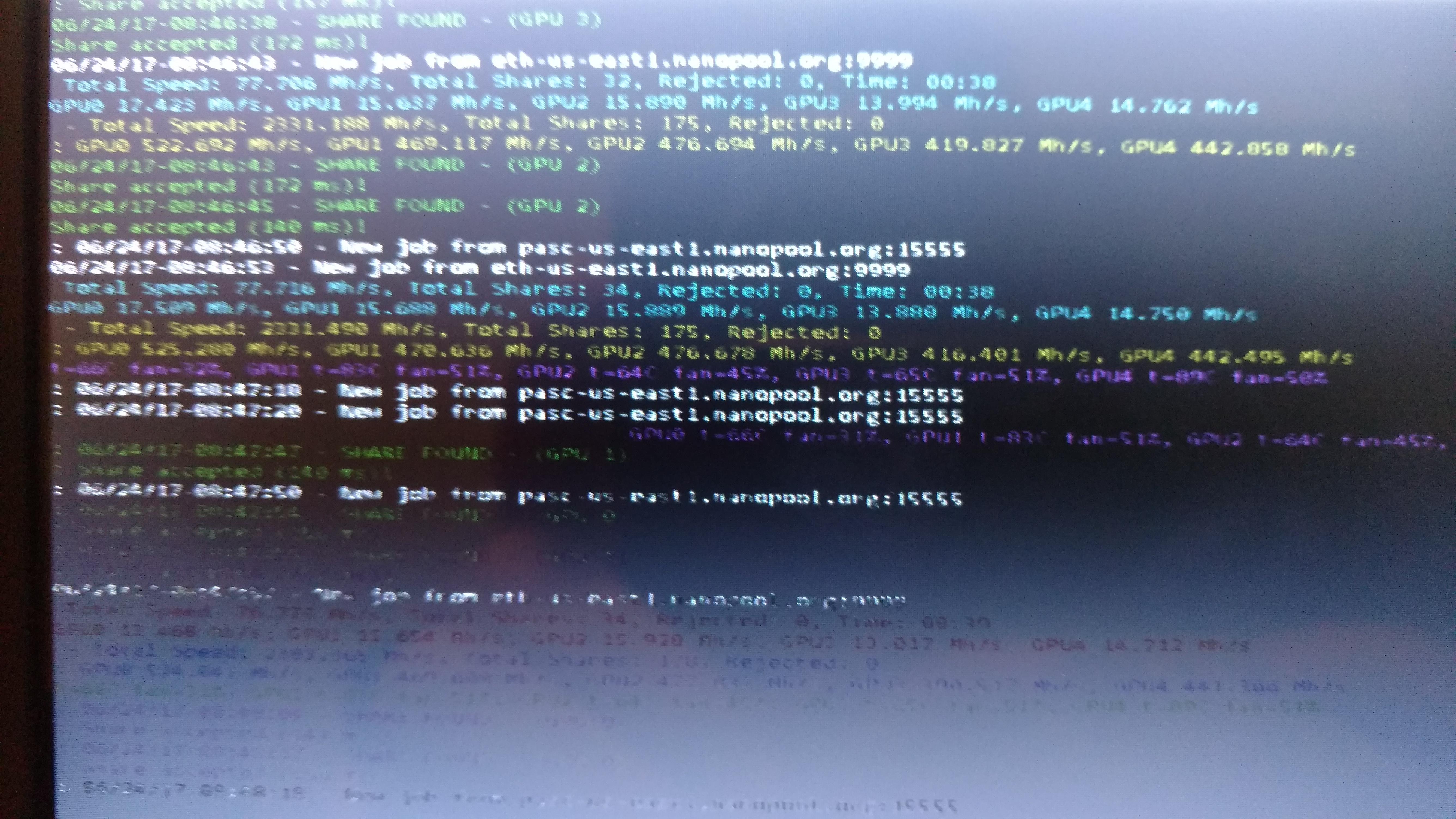 Asus radeon rx 480 4gb drivers | Peatix