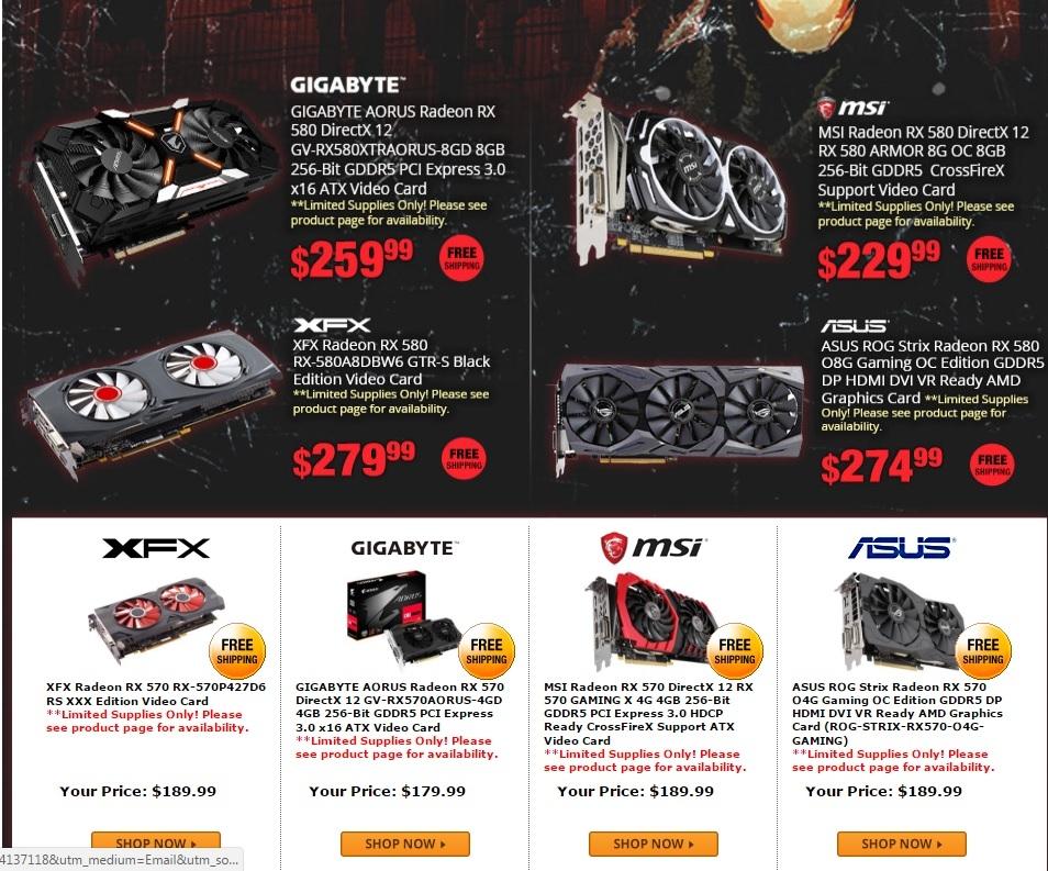 Rx 570 Bios Flash