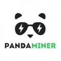 PandaMiner