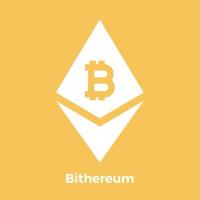 BithereumNetwork