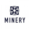 theminery