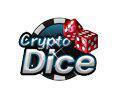 CryptoDice