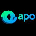 APOFinance