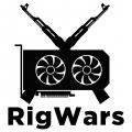 rigwars