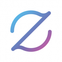 EON_Protocol