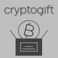 cryptogiftcard