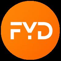 FYDcoin
