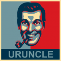 uruncle