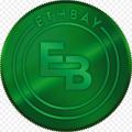 EthbayICO
