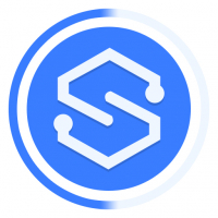 smartcryptosolution