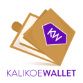 FounderKalikoe