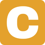 CoinsHOST