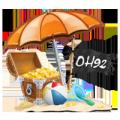 owenh92