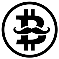 BitcoinStash
