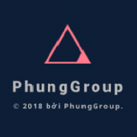 Phungmobile