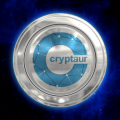 Cptcoin