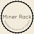 MinerRack