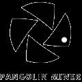 Pangolinminer
