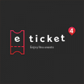 AndyEticket4