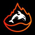 whalesburg_team