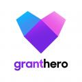 GrantHero