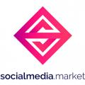 socialmediamarket