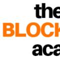 blockemy