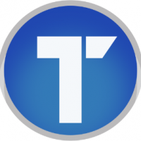 triacoin