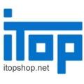 itopcorp