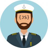 CaptainJS