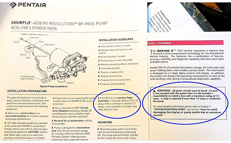 sm8be39bv8im new t@b 320s fuse issue on circuit 4 (10a versus 7 5a)  at webbmarketing.co