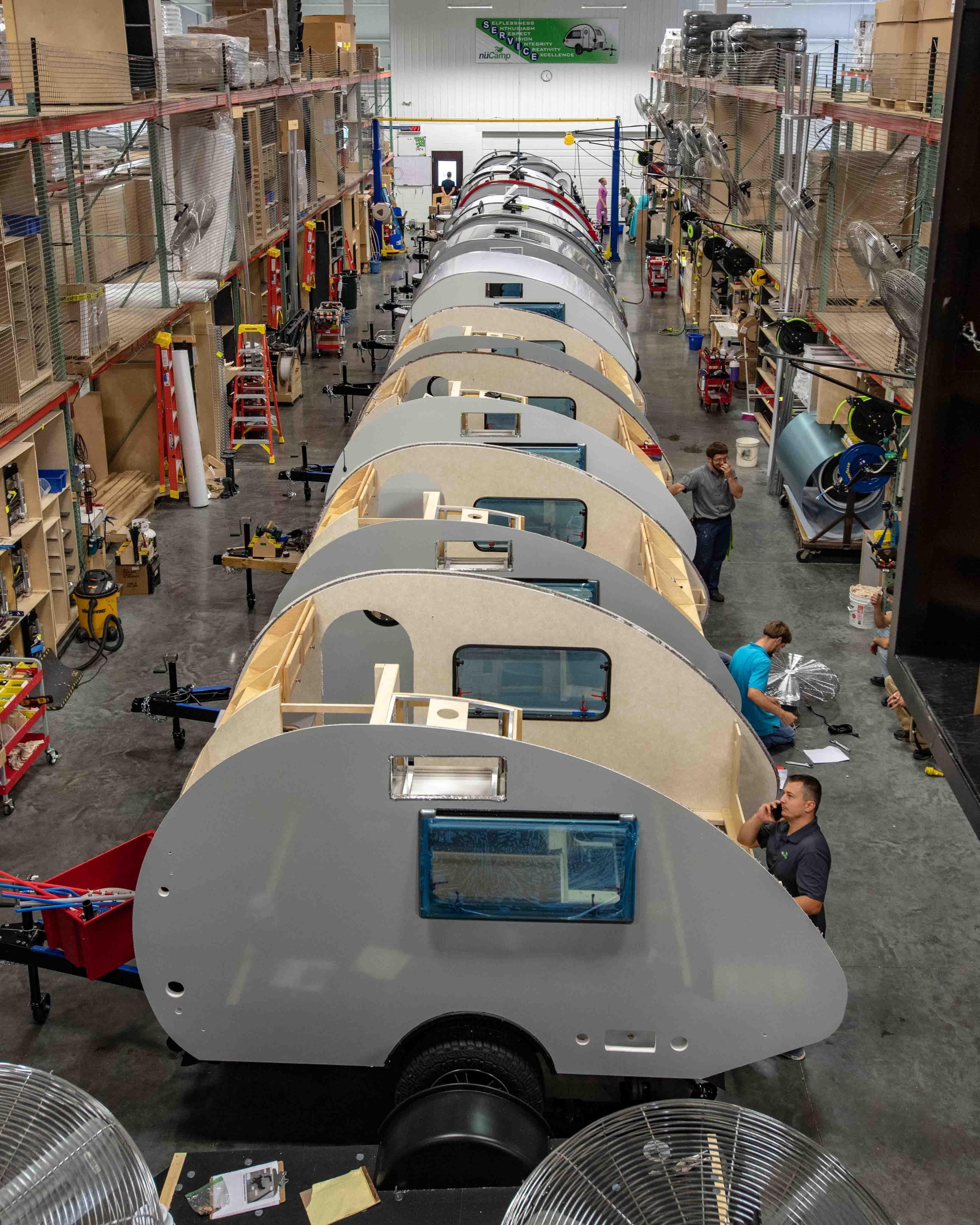 Photos de T@B 320 d'usine montrant les emplacements des objets avant qu'ils ne soient cachés dans les murs W1j85k0pbdzc