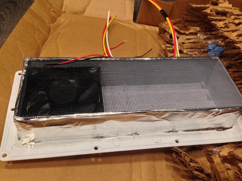 norcold way fridge exhaust fan kit t b forum 9374 jpg 172 1k