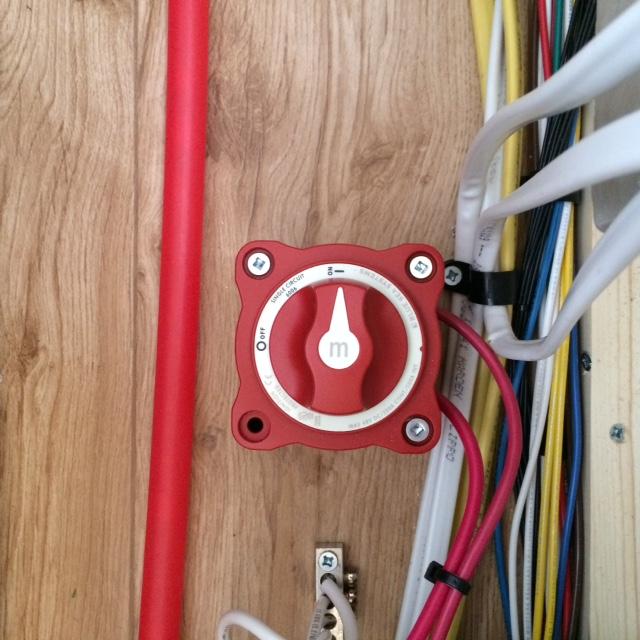 trailer wiring converter napa solidfonts napa trailer wiring harness solidfonts