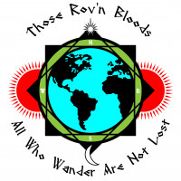 RovnBloods