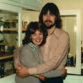 Mark_and_Sue