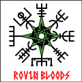RovnBloods