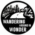 WanderinginWonder