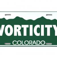 vorticity