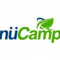 nuCamp