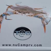 CrabTab