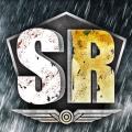 SniperLyfe